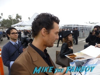 Spirit awards 2014 autograph signing reese witherspoon16