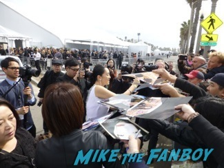 Spirit awards 2014 autograph signing reese witherspoon4