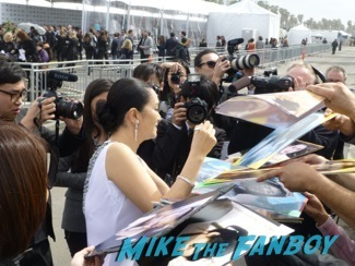 Spirit awards 2014 autograph signing reese witherspoon5