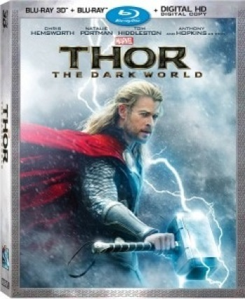 Thor-The-Dark-World-bluray-246x300