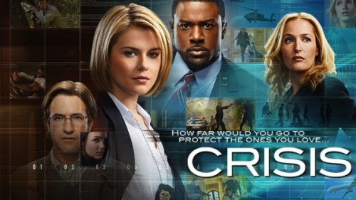 crisis-poster