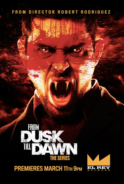 from-dusk-till-dawn-the-series-carlos