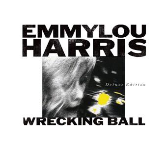 harris-wrecking-ball