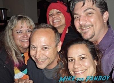 jeremy miller now fan photo growing pains star 20146