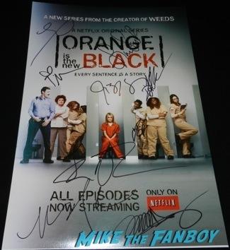 orange is the new black paleyfest 2014 panel 4
