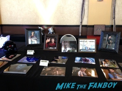 teen wolf days of the wolf convention3