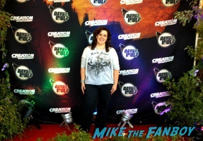 teen wolf days of the wolf convention7