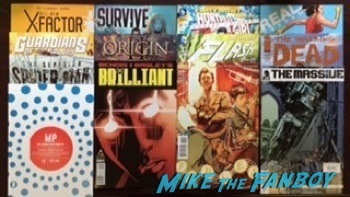 the walking dead new comic books1
