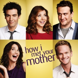 how I met your mother cast photo grid rare alyson_hannigan willow promo still photo
