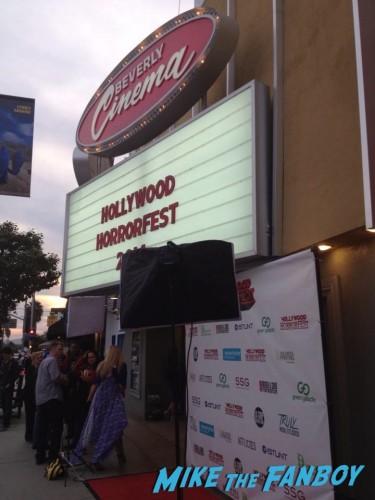 Return of the Living Dead 30th Anniversary Screening