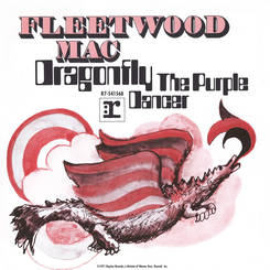fleetwood mac record store day
