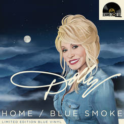 dolly parton record store day
