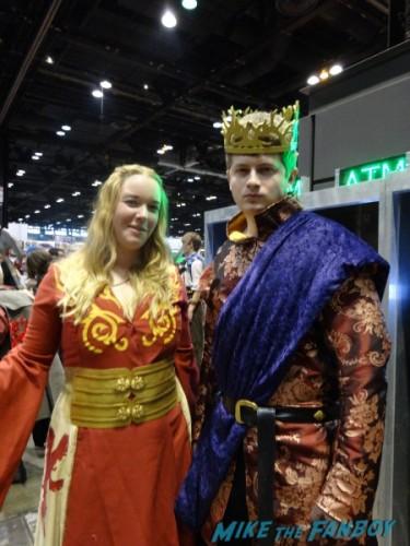 GoT Lannister