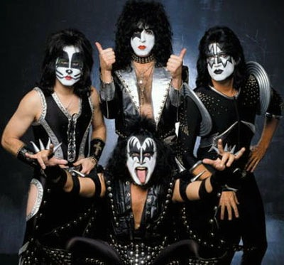 Kiss-band-picture