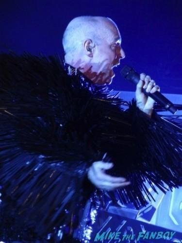 Pet Shop Boys Majestic Theater Ventura CA live in concert review april 11 2014 1Pet Shop Boys Majestic Theater Ventura CA live in concert review april 11 2014 1