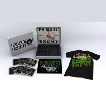 Public-Enemy-Bring-The-Noise-The-Hits-Vids-and-Docs-Box-Signed