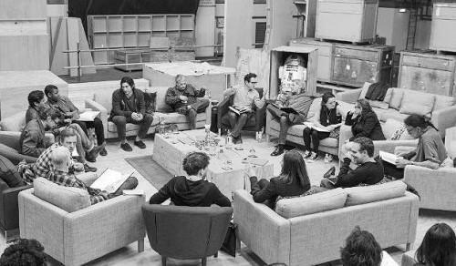 STAR-WARS-TABLE-READ-620x363