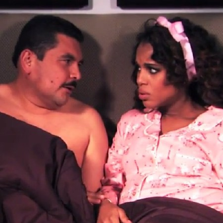 Scandal-Parody-Escandalo-Jimmy-Kimmel-Live