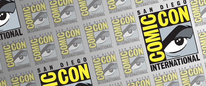 san diego comic con sdcc 2014 long logo