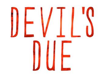 devil's due logo graphic jpg