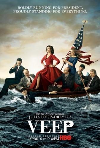 Veep-Season-3-Poster-HBO