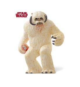 star wars wampa hallmark exclusive sdcc 2014 ornament