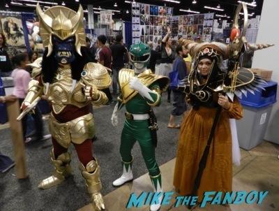 Wondercon 2014 cosplay elvira game of thrones up 22