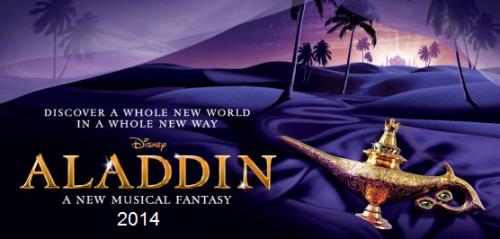 aladdin-musical-2014