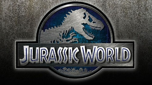 jurassic-world-concept art chris pratt rare
