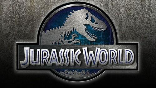 jurassic-world-concept art chris pratt rare