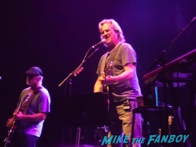 lebowski fest at the wiltern theater jeff bridges live in concert5