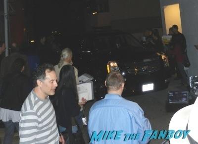 nicolas cage signing autographs aero theater raising arizona1