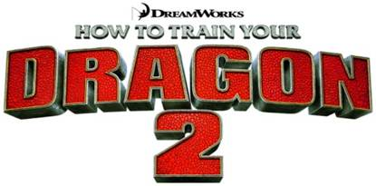 dragon 2 logo