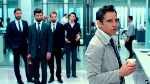 the secret life of walter mitty gif