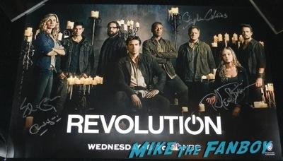 wondercon 2014 son of batman salem revolution autograph signing 110