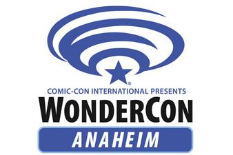 wondercon_logo_event_main