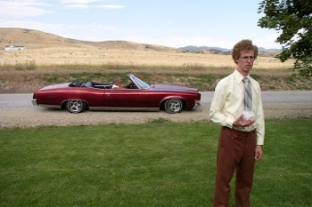 napoleon dynamite blu-ray review 10 anniversary edition jon heder