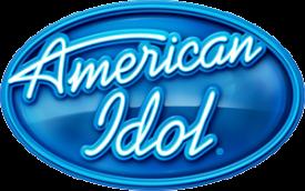 American_Idol_logo__140508032736-275x172