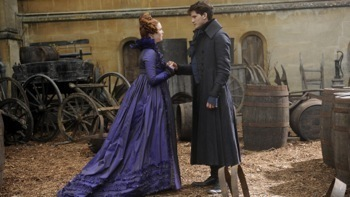 Great expectations 2013 press promo still mike newell10