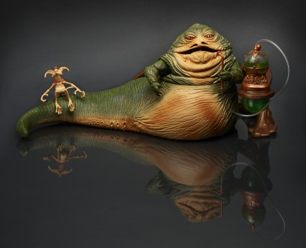 Hasbro-2014-SDCC-Jabba-set_detail-photo1-443x360