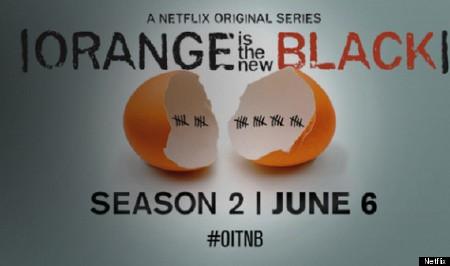 ORANGE-IS-THE-NEW-BLACK-570