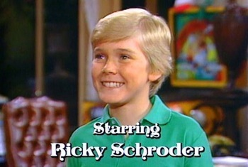 Ricky-Schroder-silver-spoons-GC- 2