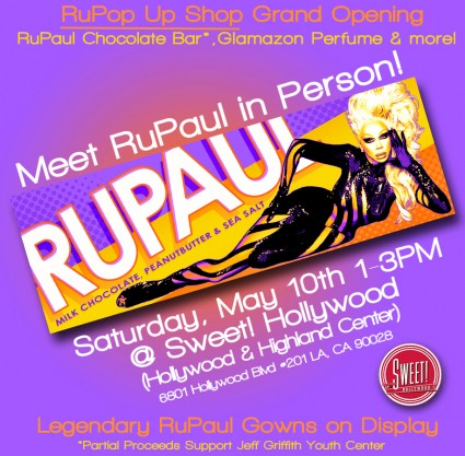 RuPop-Up-Shop-Flyer Meet RuPaul