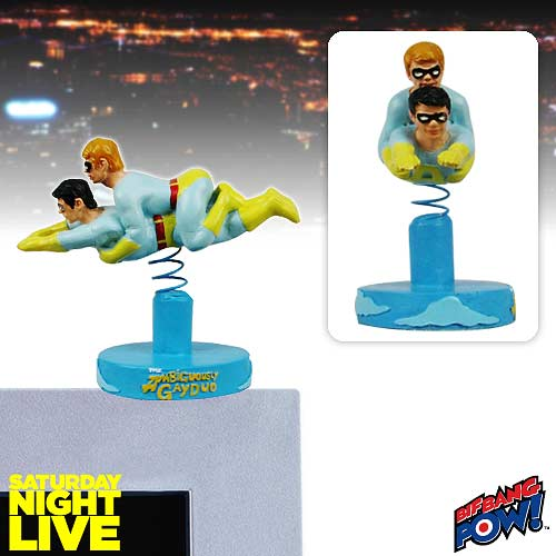Saturday-Night-Live-Ace-and-Gary-The-Ambiguously-Gay-Duo-Monitor-Mate-Bobble-Heads-Entertainment-Earth-SDCC-2014-Exclusives