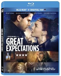 http://www.amazon.com/Great-Expectations-Blu-ray-Ralph-Fiennes/dp/B00IEXX2RI/ref=sr_1_1?ie=UTF8&qid=1399358738&sr=8-1&keywords=great+expectations+blu-ray