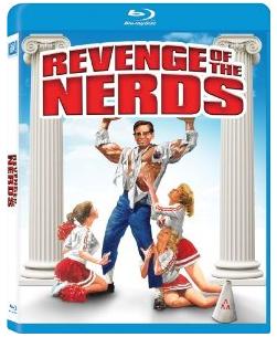 http://www.amazon.com/Revenge-Nerds-Blu-ray-Timothy-Busfield/dp/B00IXD2MMU/ref=sr_1_1_bnp_0_main?ie=UTF8&qid=1399882669&sr=8-1&keywords=revenge+of+the+nerds+blu-ray