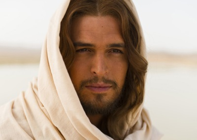 Diogo-Morgado-The-Bible-Son-of-God