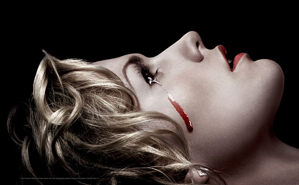 True-Blood-Season-7-Key-Art_612x380