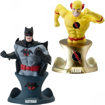 dc-comics-flashpoint-batman-and-the-reverse-flash-bust-paperweight-set-by-monogram-1-360x360