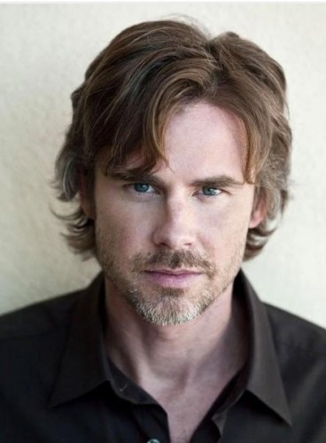 the aftermath sam trammell press still kickstarter